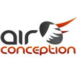 Group logo of Air Conception