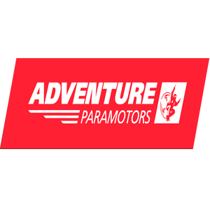 Group logo of Adventure Paramotors